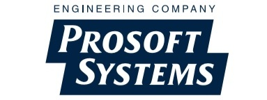 ProsoftSystems